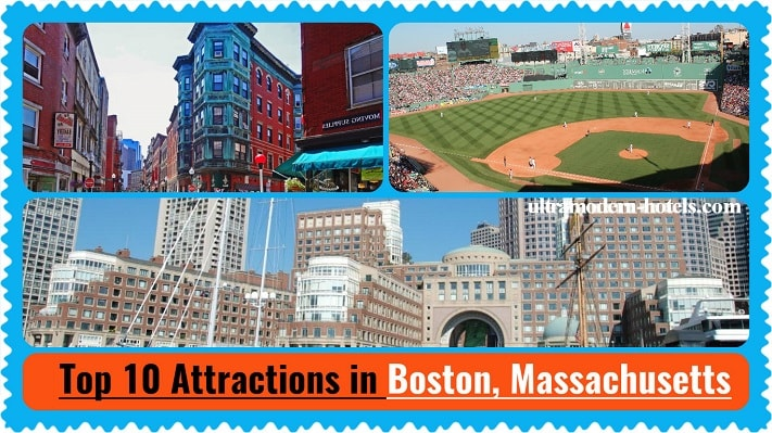 places to visit in massachusetts best things to see in boston ma best in travel 2018 30892