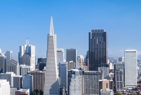 San Francisco2