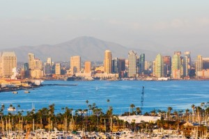 Most Beautiful Cities In The USA – part 1