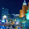 Cheap 3 star hotels in downtown Las Vegas