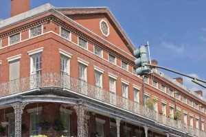 Cost of living in New Orleans in 2017. Prices for food, rent of apartments, transport
