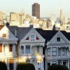 TOP 10. Most beautiful places and attractions of San Francisco