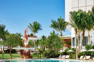 Cheapest hotels and hostels in Miami Beach up to $ 100 per night