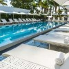 The best hotels 5-star in Miami Beach, Florida