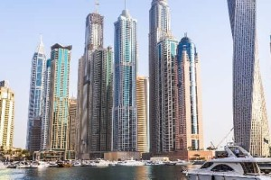Cost of living and rest in Dubai in 2017: current prices