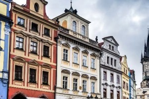 Cost of living and recreation in Prague in 2017. Excursions, prices, real estate