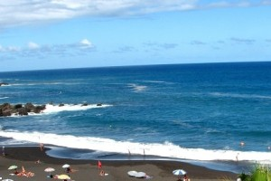 Prices for Tenerife in 2017: food, excursions, entertainment, accommodation and car rental