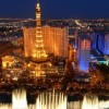 Prices in Las Vegas in 2017-2018: Products, entertainment, transport, hotels