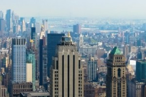 Prices in New York City in 2017-2018: food, entrance tickets, cafes, transportation