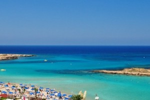 Prices in Cyprus in 2017-2018: food, excursions, shopping