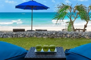 Prices for Koh Samui in 2017-2018: Food, excursions, transport