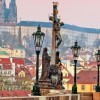 Prices for excursions in Prague in 2017-2018