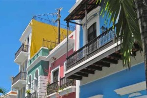 Prices in San Juan, Puerto Rico: attractions, hotels, food