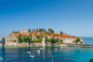 Prices in Budva 2017-2018: transport, excursions and food