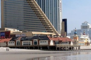 Prices in Atlantic City NJ 2017-2018: food, transport, entertainment