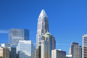 Cost of Living in Charlotte NC 2017-2018: monthly expenses