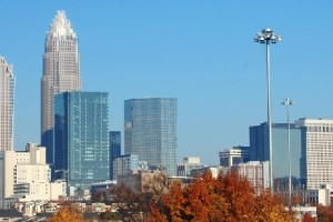 Prices in Charlotte NC 2017-2018. Food, transport, hotels, museums