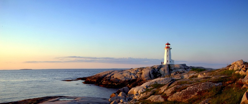 The Most Beautiful Places In Canada Top 5 Destinations Part 2